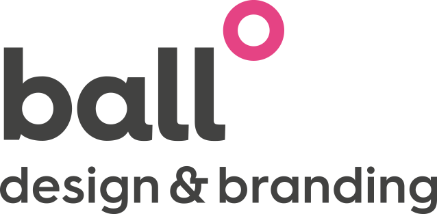 Ball Design Consultancy